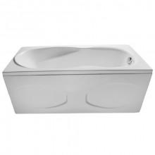 Акриловая ванна Relisan Neonika 150x70 см