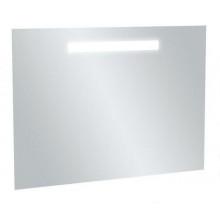 Зеркало Jacob Delafon EB1416-NF, с подсветкой, 100*65 см