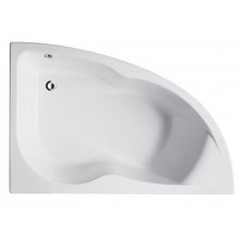 Акриловая ванна Jacob Delafon Micromega Duo E60218RU-00