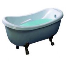 Акриловая ванна Appollo TS-1503 155x70 см