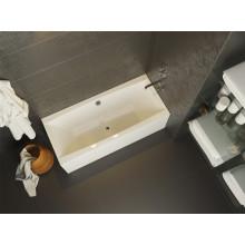 Акриловая ванна ALPEN Vesta AVP0036, 180x80 см