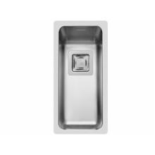Кухонная мойка Pyramis Lume арт. 101024001, 17x40 см