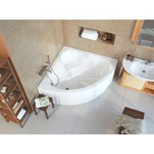 Акриловая ванна ALPEN Venus арт. AVY0056, 120x120 см