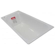 """Чугунная ванна Timo """"Tarmo"""", 180x80x45 см"""