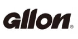 Gllon