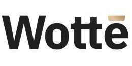 Wotte ТМ