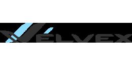 Velvex