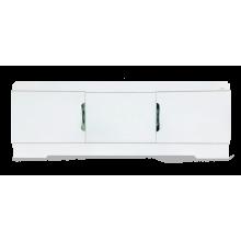 Экран для ванны Misty Лаванда L=1500 МДФ белая эмаль