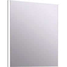 Зеркальное полотно с подсветкой Aqwella SM SM0206