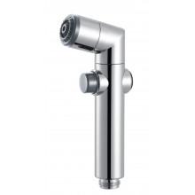 Гигиенический душ 2-режимный Esko HHS120