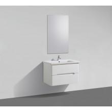 Зеркало Belbagno LUXURY/SOFT-800 SPC-800