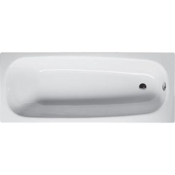 Стальная ванна Bette FORM 170x75 3710-000+AD