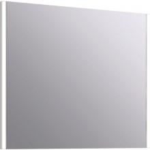 Зеркальное полотно с подсветкой Aqwella SM SM0208