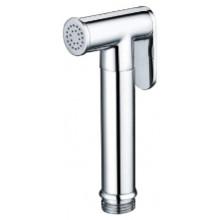 Гигиенический душ Cezares CZR-ID2-01