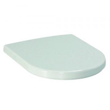 Крышка-сиденье для унитаза Laufen Pro 8.9195.1.300.003.1 микролифт