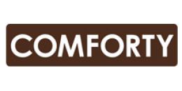 Comforty