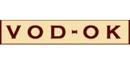 Vod-ok
