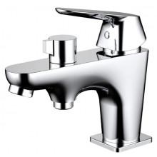 Смеситель для ванны Esko New York NY 53