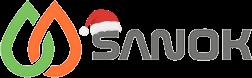Интернет-магазин сантехники Sanok